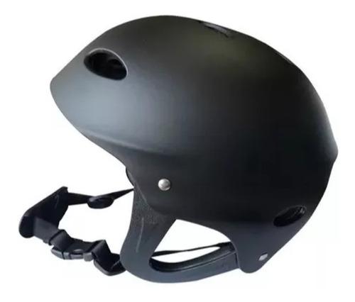 casco nautico wakeboard/ kayak talle l (no envios)