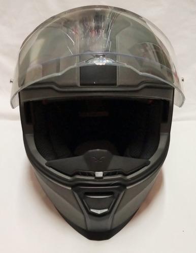 casco nexx