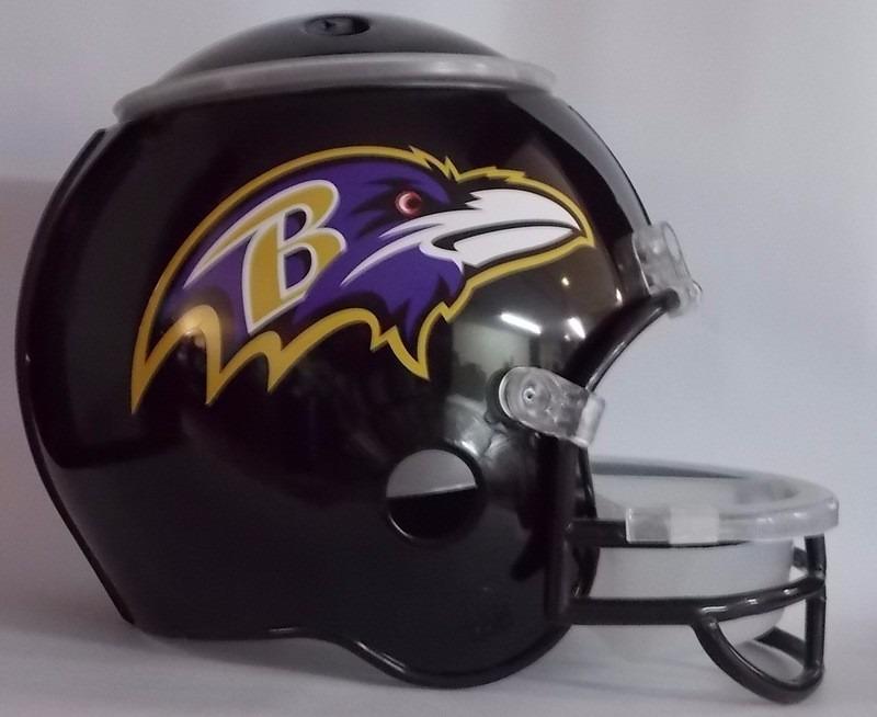 Casco Nfl Minnesota Vikings Vikingos Botanero -   545.00 en Mercado ... 6ea973f6cac