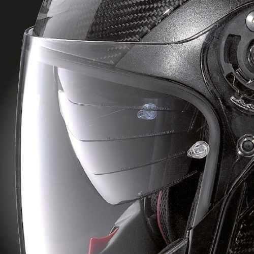 casco nolan x-403 gt ultra carbono pure 1 cuotas