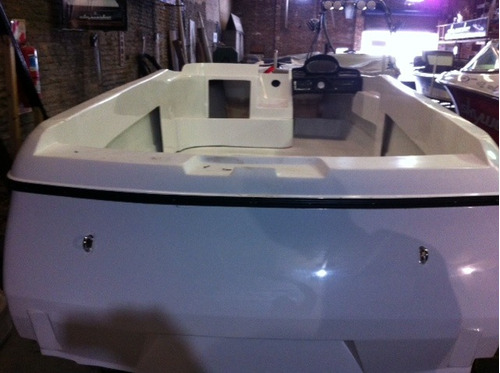 casco nuevo lancha wakeboard skywake x22 std ohs