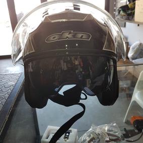 89aa3e621 Cascos Para Motos Abiertos Homologados - Cascos Abierto para Motos ...