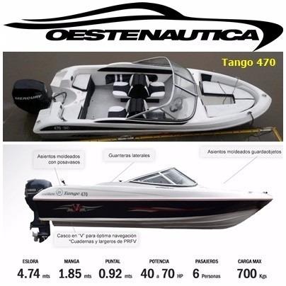 casco open tango 470 -ok garantia