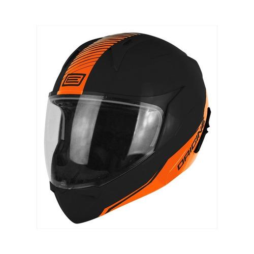 casco origine v280 rebatible xl