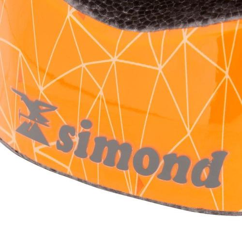 casco para alpinismo y otros deportes