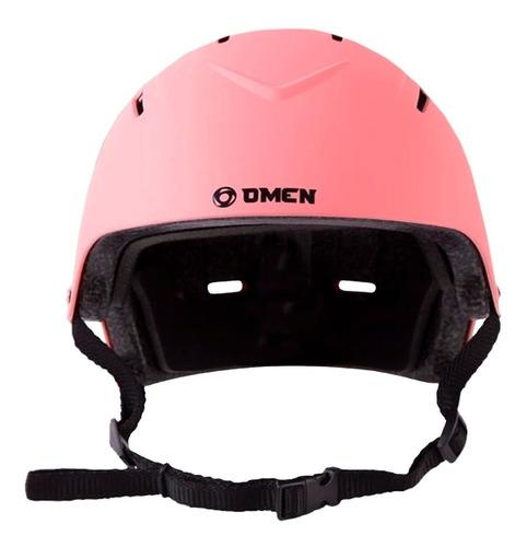 casco para bici