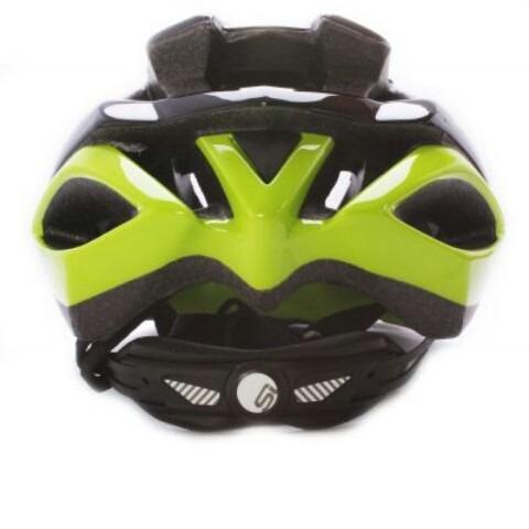 casco para bicicleta cannondale radius