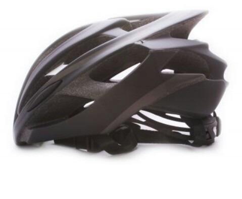 casco para bicicleta cannondale teramo