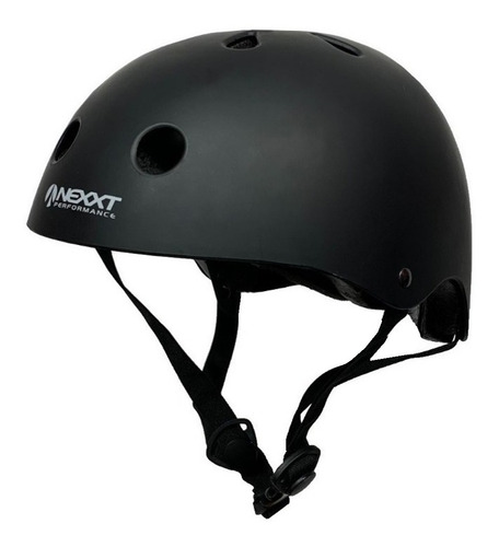 casco para bike skate roller nexxt fighter i i unisex p°
