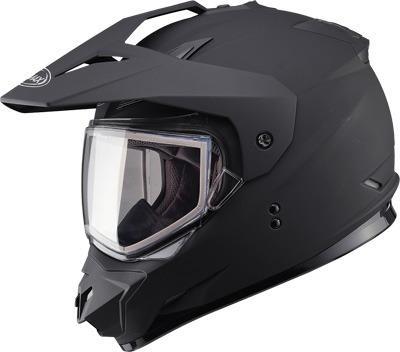 casco para gmax