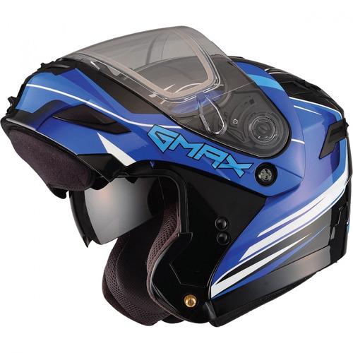 casco para gmax modular