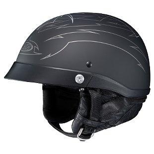 casco para hjc