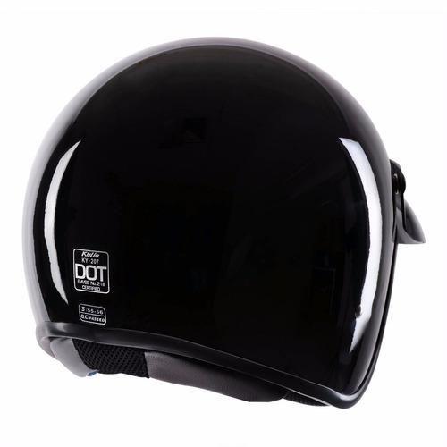 casco para moto con mascara