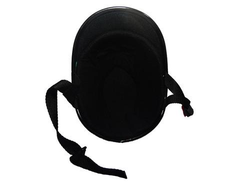 casco para moto sandoval motorizado mod  dk tiendas