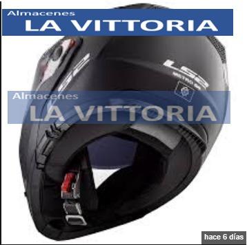 casco para moto varios modelos