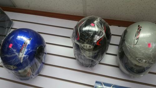 casco para motorista para que proteja tu vida