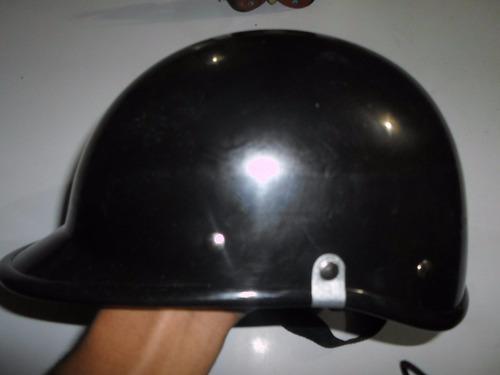 casco para motos tipo