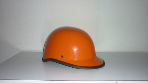 casco para tipo