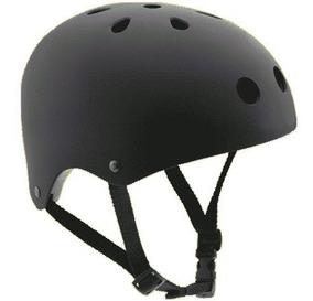 casco gringo de la pampa integrale nero URGE bici