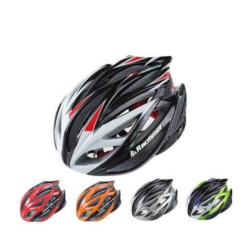 casco profesional skate rollers monopatín bicicleta regulab