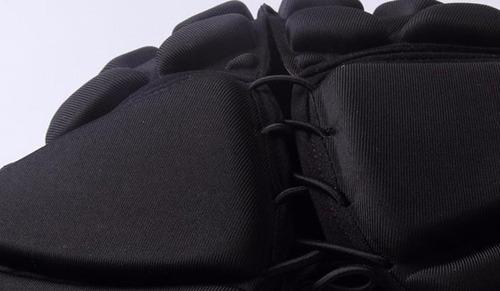 casco protector (rugby, futbol, tocho, cuidados especiales)