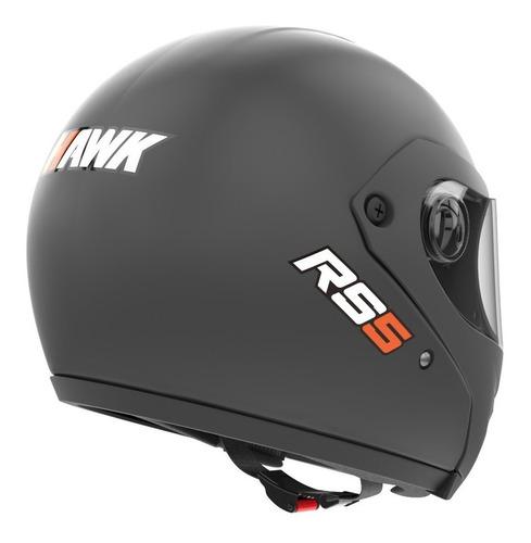 casco rebatible hawk rs5 flip up envios gratis sti moto full