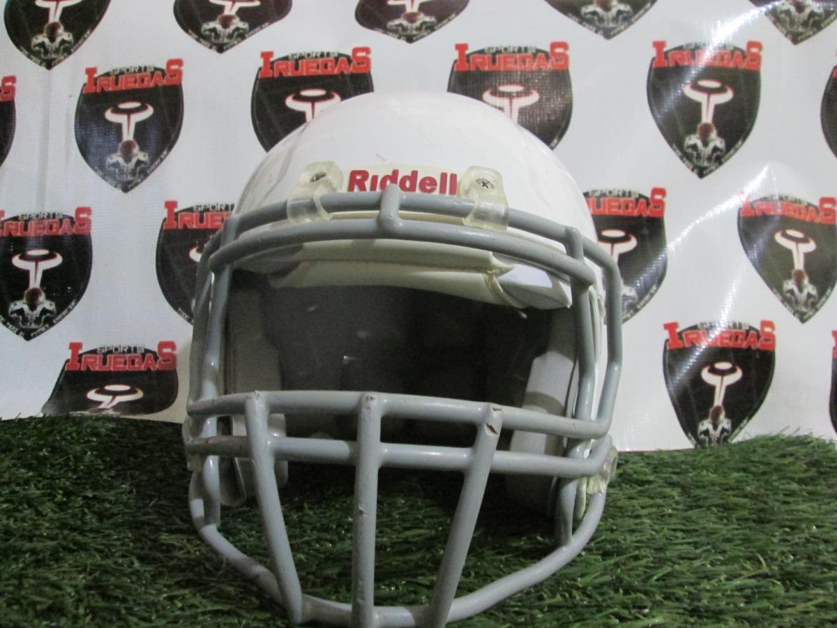 846e59039ade8 Casco riddell speed edge medium futbol americano hot e cargando zoom jpg  1200x900 Casco riddell futbol