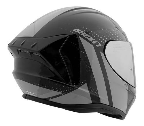 casco rkt 8 velocity