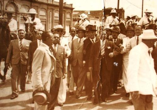 casco salacot de corcho pickelhaube 1920-30 para gala