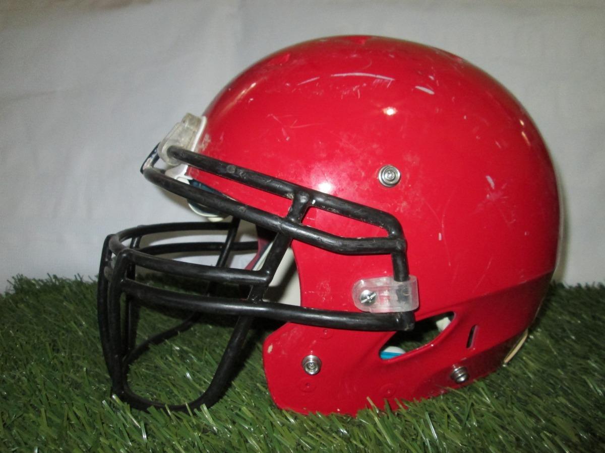 e3346f1192390 Casco schutt dna pro large futbol americano cargando zoom jpg 1200x900 Casco  fútbol americano schutt dna