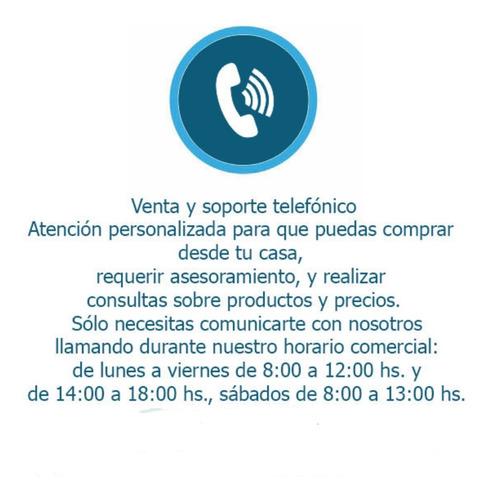 casco seguridad 3m + arnes