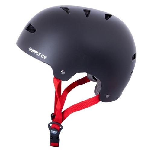 casco seguridad deportes