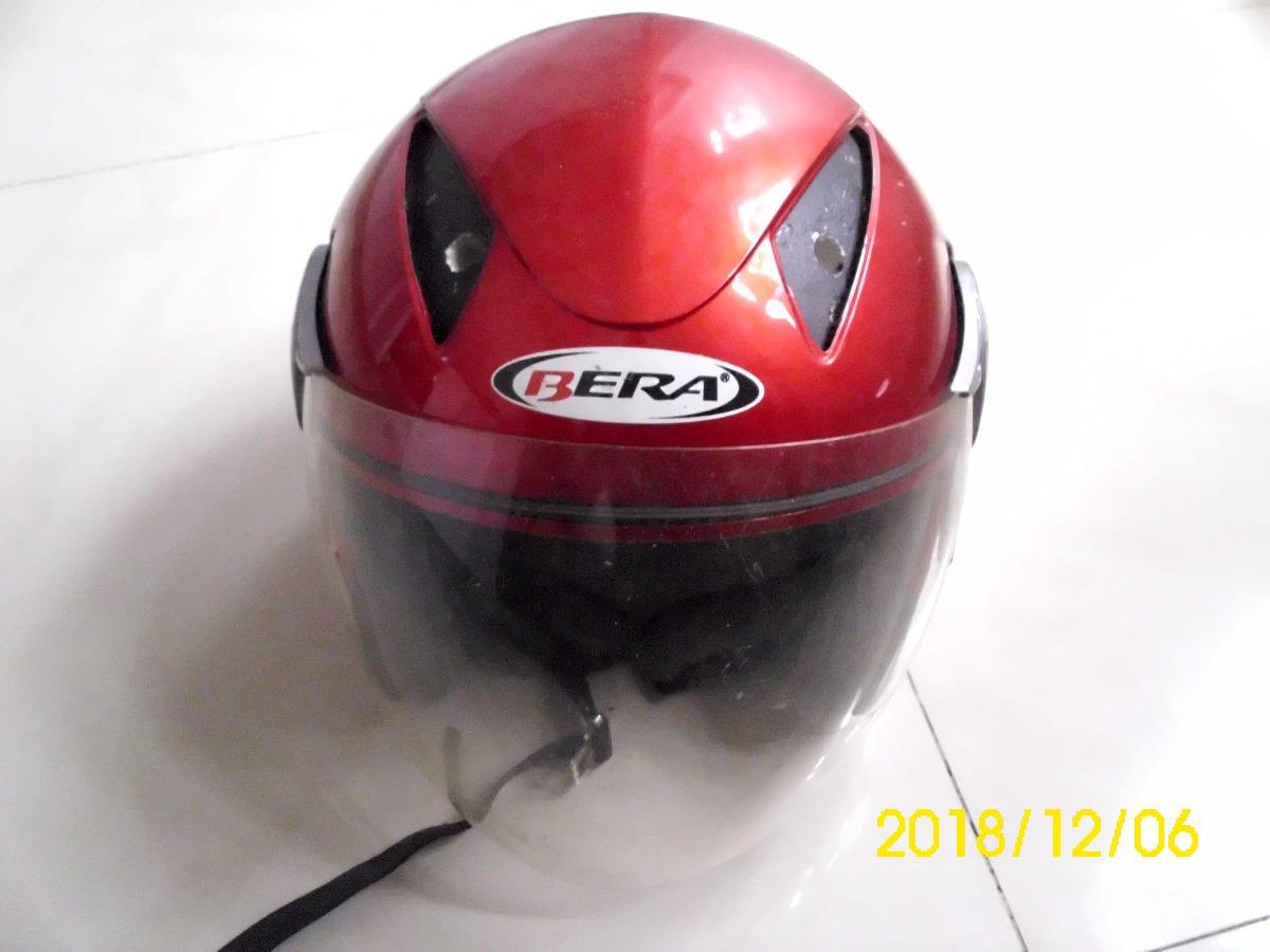 dbc9cfa282184 casco semi integral para moto. Cargando zoom.