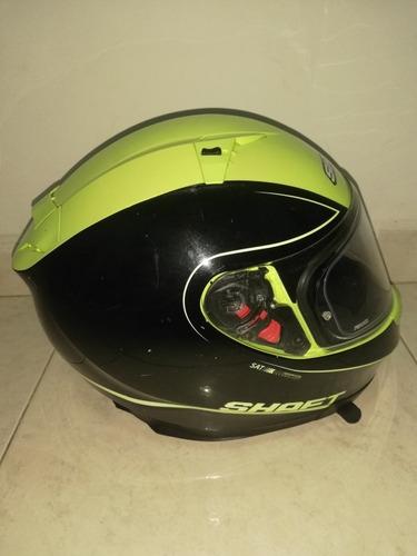 casco shaft pro