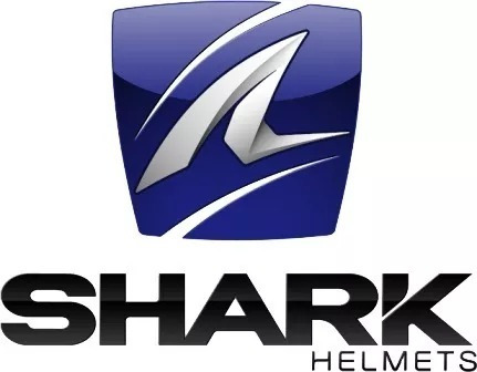 19ae863f66e3b Casco Shark Modular Raw Drak Blanco Rpm-1240 -   13.740