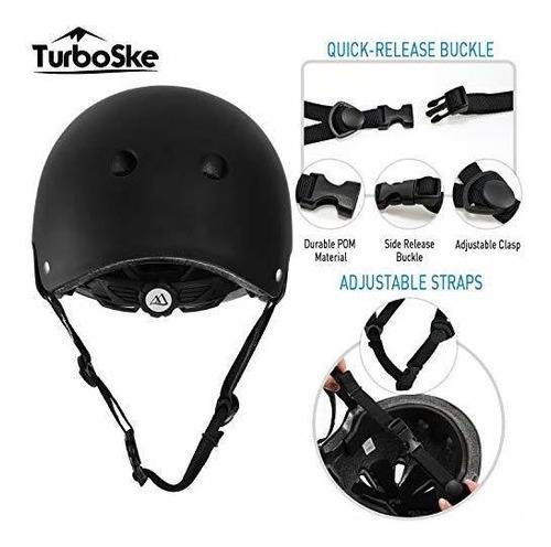 casco skateboard casco casco