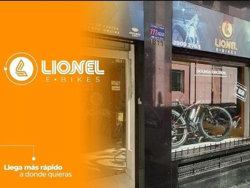 casco smart urbano bicicleta longboard skate roller c/ envío