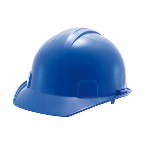 casco tipo cachucha 6 apoyos azul weld well