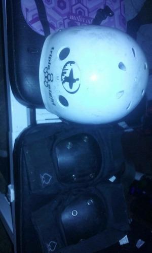 casco triple 8 brainsaver skate roller wakeboard