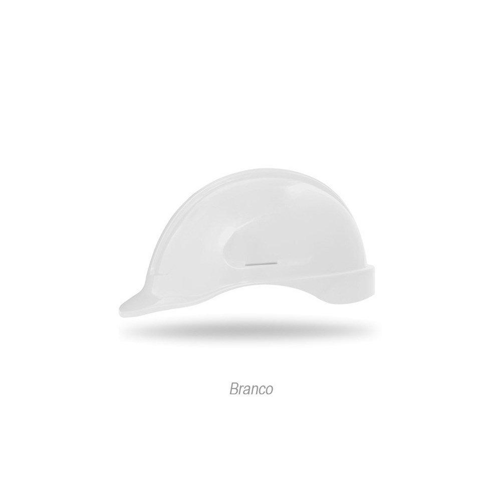 9923eec5a8 casco turtle do capacete de segurança aba frontal stf-cpct10. Carregando  zoom.