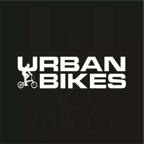 casco urbano bern brentwood, bicicleta, skate / urban bikes