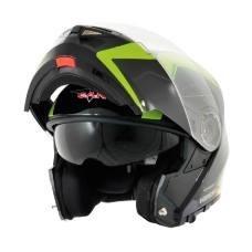 casco v-can v270 rebatible - tamburrino hnos
