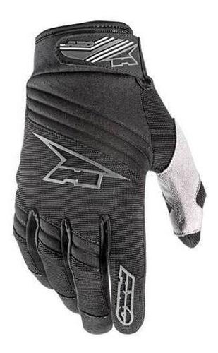 casco vertigo hk7 + guantes axo gecko.  en gravedadx