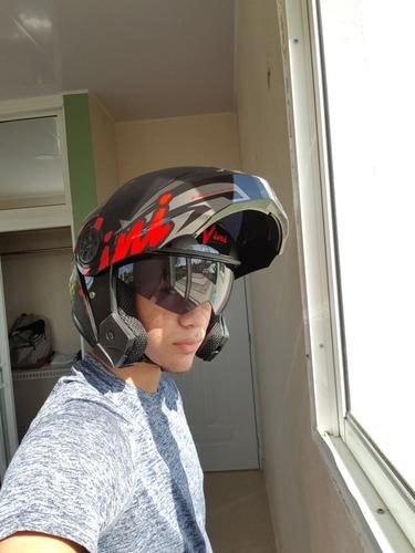 casco vini racing