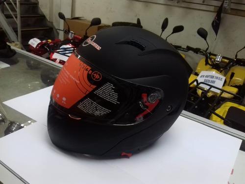 casco wlt-118