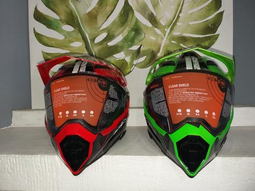 casco wlt-128