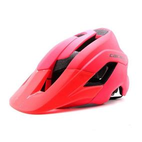335727eb6eae6 Casco Para Mtb Fox - Cascos para Bicicletas en Mercado Libre Colombia