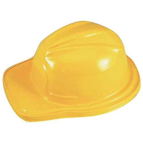Cascos De Construcción De Tamaño Adulto Plástico Sombreros ( -   77.145 en  Mercado Libre 841bcd9833a