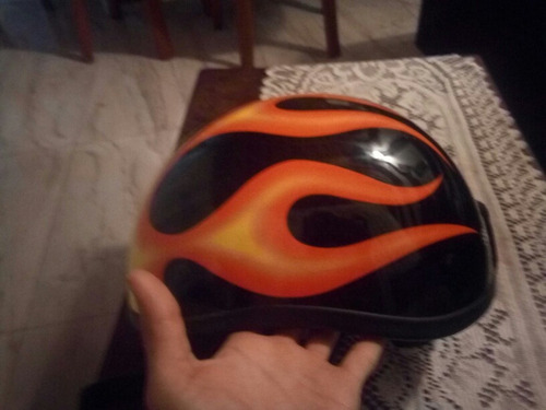 cascos de motos nuevo