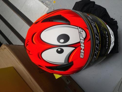 cascos de proteccion